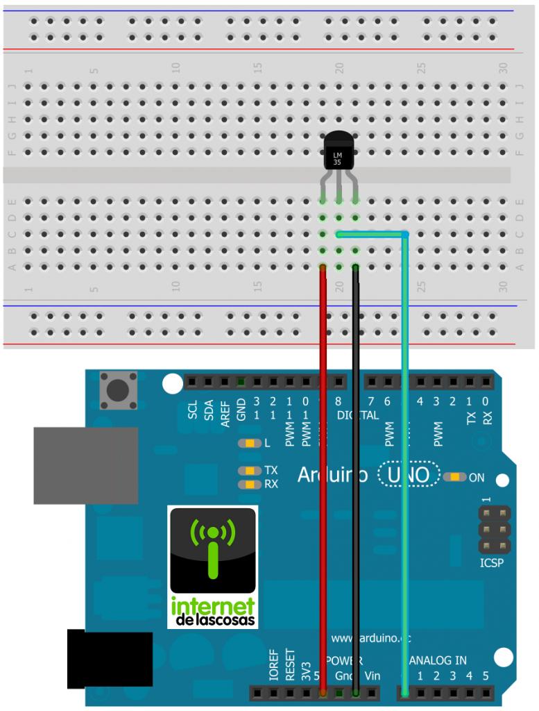 ArduinoLM35_bb