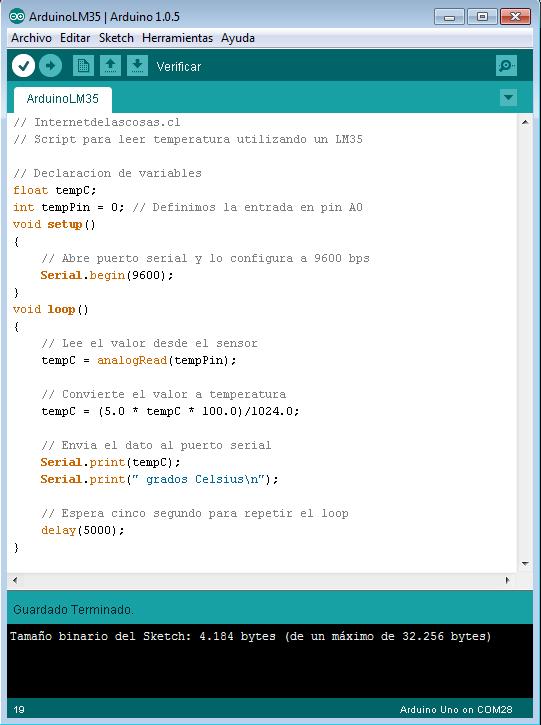 Sketch_Arduino_LM35