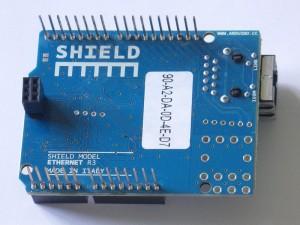 arduino_ethernet_shield_x_abajo
