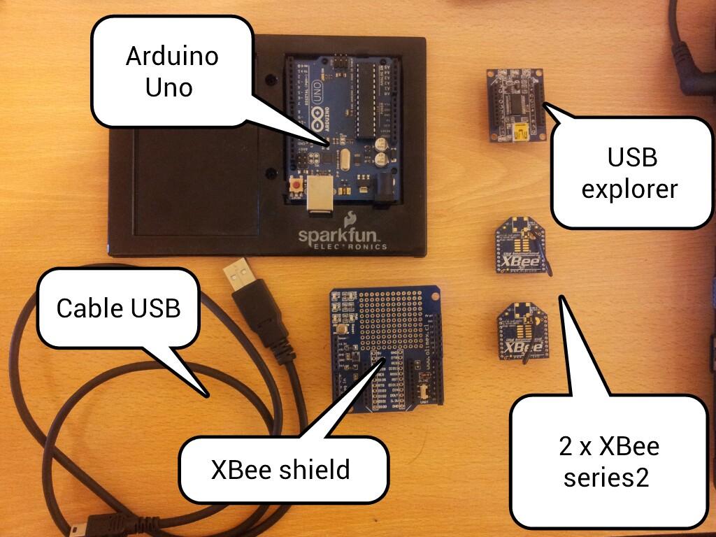 Buy Sensors Modules Communications, Arduino