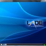 LXDE_desktop