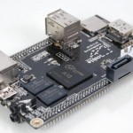 800px-Cubieboard