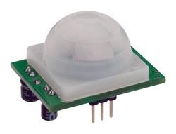 PIR Sensor-250x250 (1)