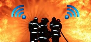 bomberos_raspberrypi