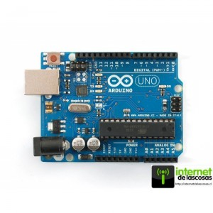 arduinounor3-500x500
