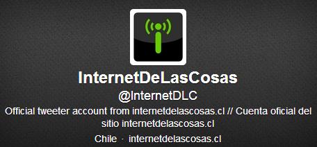 twitter_internetDLC