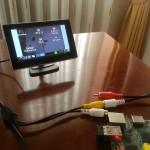monitor_lado