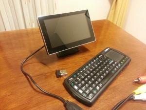 monitor_teclado