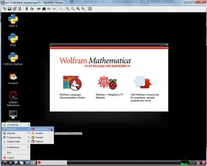 VNC_mathematica