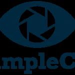 SM_logo_color