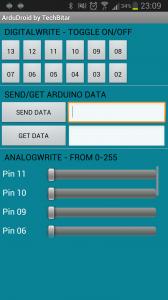 wpid-Screenshot_2014-03-10-23-09-32.png