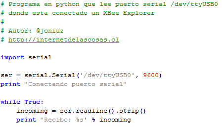 python-lee-puerto-serial