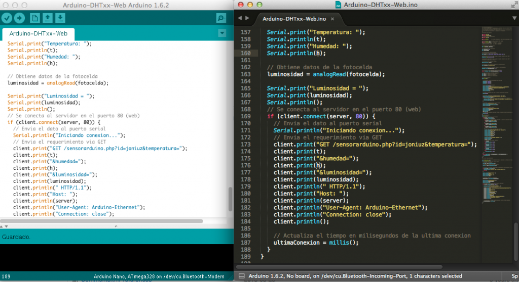 Arduino_Sublime_Text