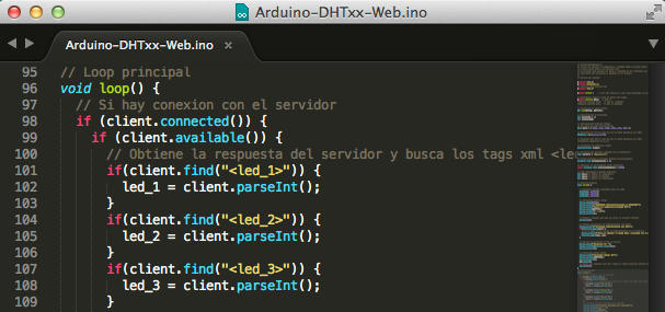 Sublime_Text_Stino_Arduino